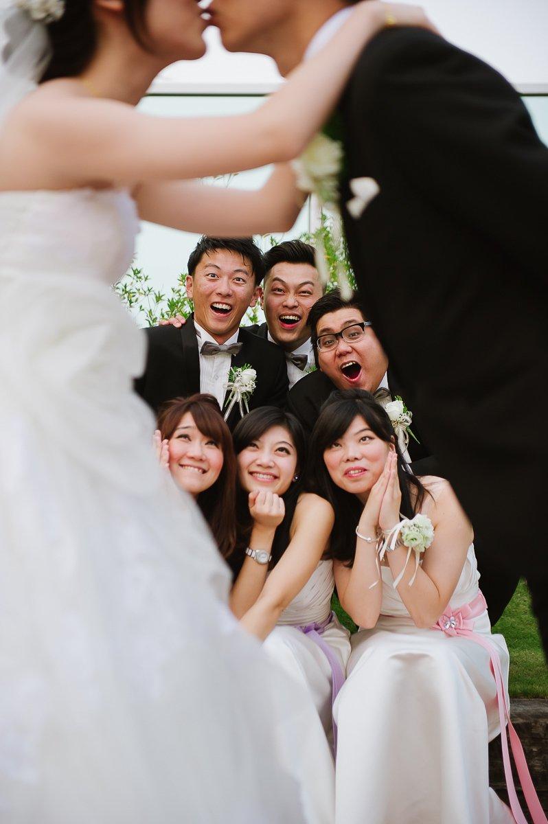 非常婚禮婚攝推薦