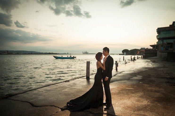 法緹,法緹婚禮,法緹新絲路,法堤,婚紗攝影,台北婚紗推薦,拍婚紗