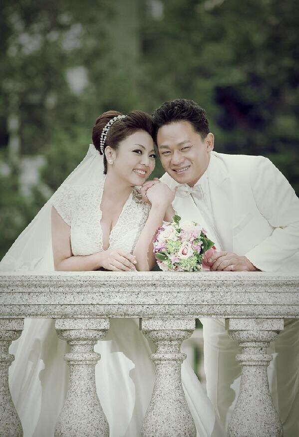 法緹婚禮,法緹新絲路,婚紗攝影,結婚禮服,台北婚紗,拍婚紗