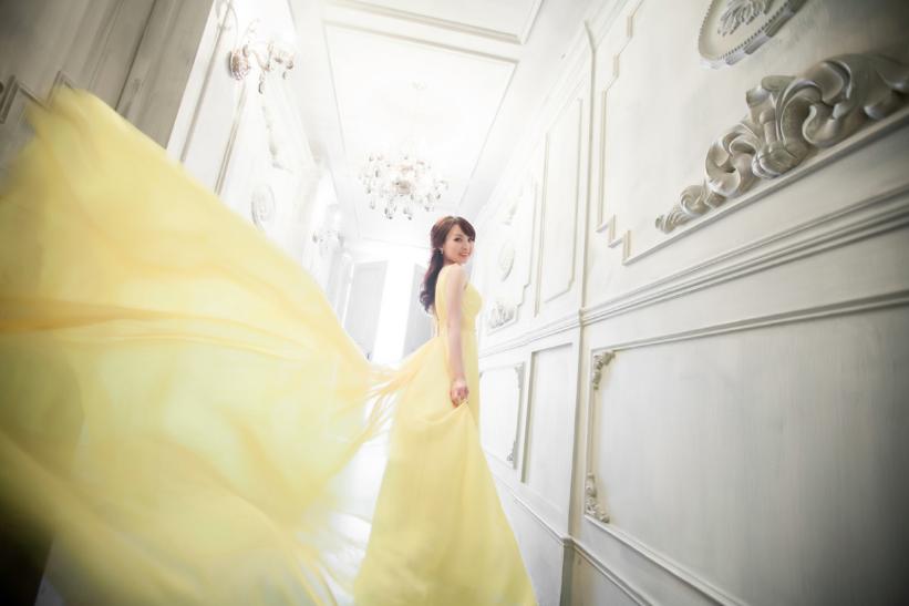法緹,婚紗,婚紗攝影,拍婚紗,婚紗公司