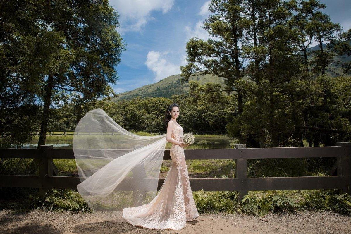 婚紗,婚紗照,婚紗攝影,婚紗照風格,台北婚紗,台北婚紗推薦,蘿亞婚紗