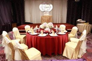 DIY婚禮分享 | 自製結婚書約。