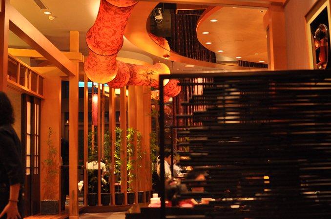 就是愛吃~義大皇冠假日飯店-柳町日本料理-第1頁-婚後生活討論區-非常婚 ...