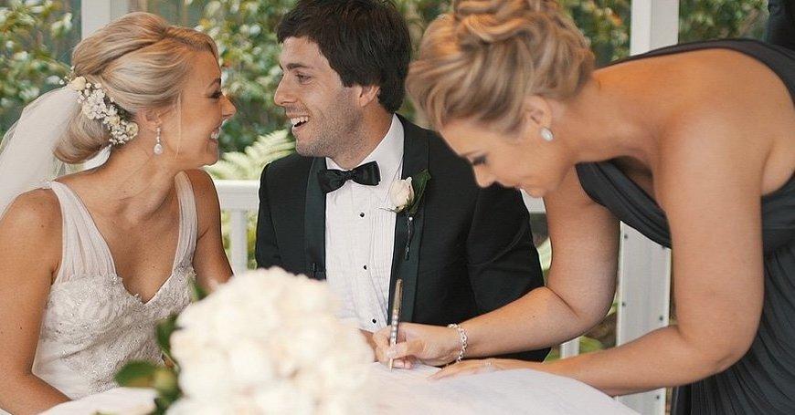 找婚攝必看的婚禮攝影注意事項