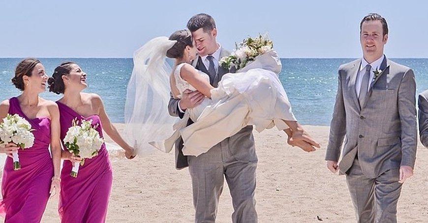 wedding-1439008_1280 (1)