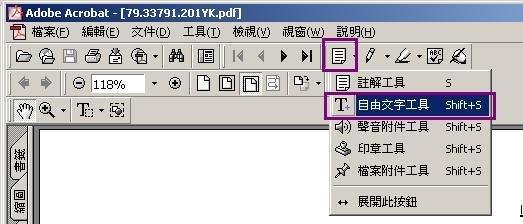 forum_wed_life_34414.jpg