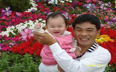 forum_wed_life_389391.jpg