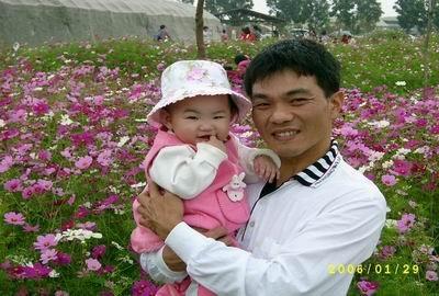 forum_wed_life_389394.jpg