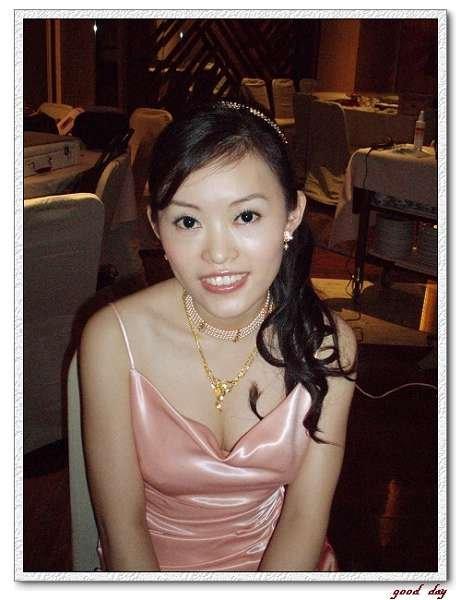 forum_user_exchange_1019646.jpg