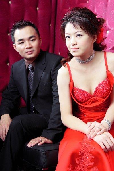 forum_user_exchange_1026642.jpg