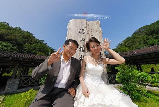 烟台福山区婚纱摄影_千福山风景区婚纱摄影婚纱照 上演我们的故事 Wed114结婚网