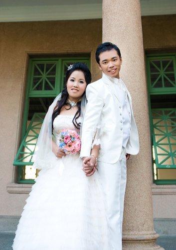 选婚纱相片的注意事项_婚纱照怎么选照片 选婚纱照片注意事项