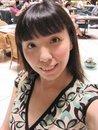Janice Tsai(昀臻)大頭貼