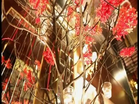 囍宴軒宴會廳【台北小巨蛋店】的精選相簿