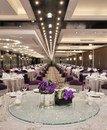 世貿33婚宴會館