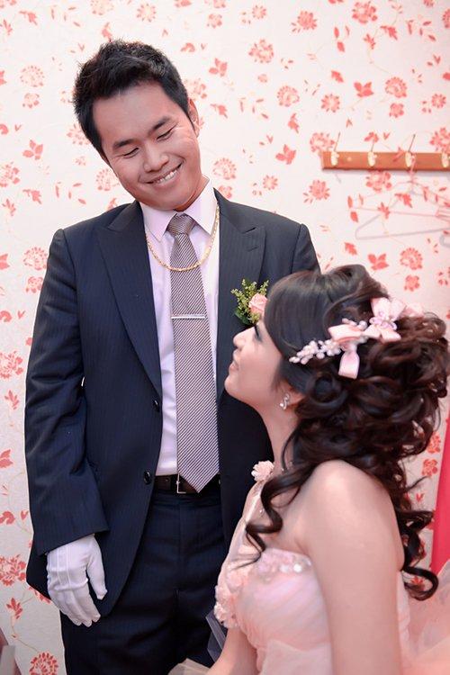 迈向人妻俱乐部 全纪录 婚摄版 非常婚礼veryWed.com图片