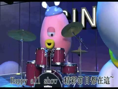 pinky704