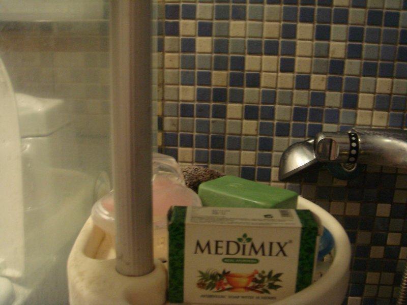 妈咪们都是用哪一牌的沐浴乳来帮宝宝洗香香呢