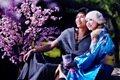 台灣婚紗-華納婚紗(台中婚紗)-九族的幸福儀式