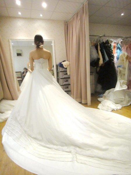 婚纱工作室_婚纱工作室头像