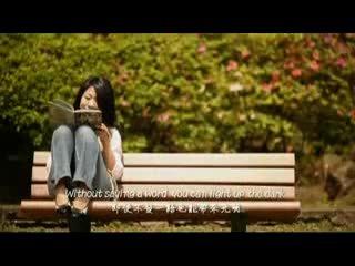 愛情微電影~愛情MV  愛情篇
