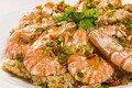 海大蝦米糕