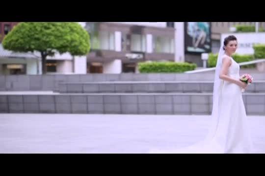 愛情微電影~愛情MV 戀人篇