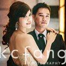 KC Fang