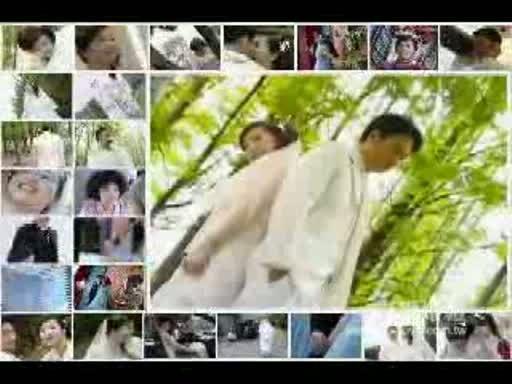 真愛幸福MV-5