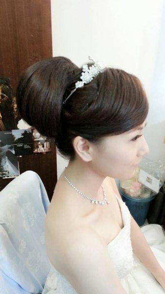 新娘子婚纱-vickieamigo的部落格