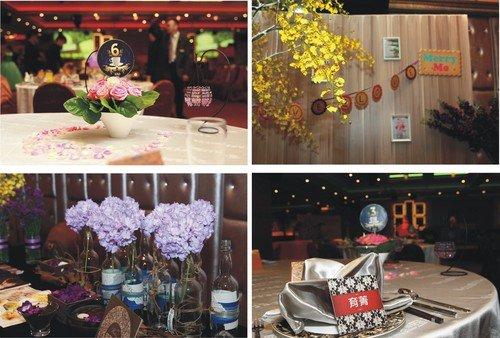 微型咖啡店设计图- 0901映像咖啡馆微电影婚体日活动花絮 新天地餐饮集团