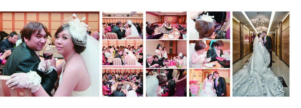 20140214婚禮紀錄編輯_頁面_13.jpg