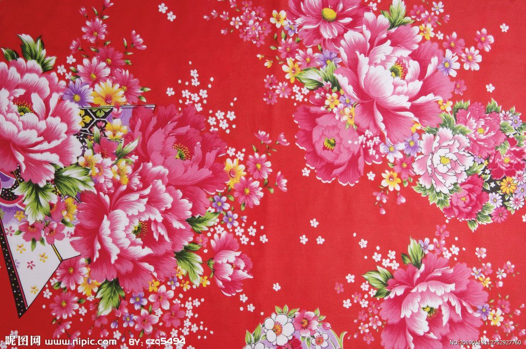 for Oriental style wallpaper uk