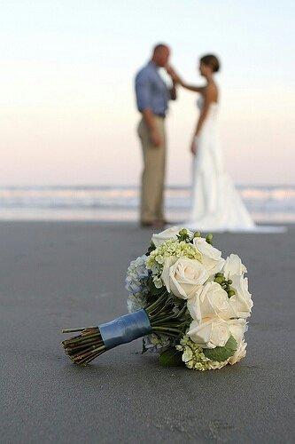 婚紗照 - 捧花篇 [花$1,000大洋就帶一箱的捧花] - csy2014 的部落格