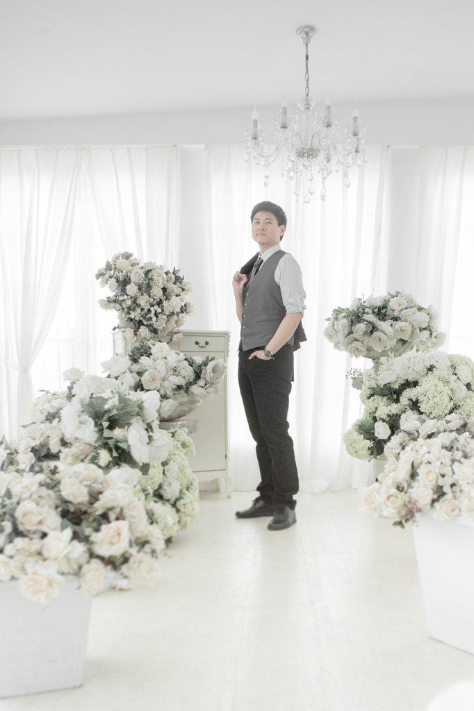 2015萱萱台北婚紗-精選-5.jpg