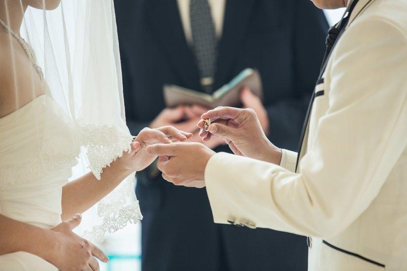 沖繩婚攝+簡易儀式經驗分享