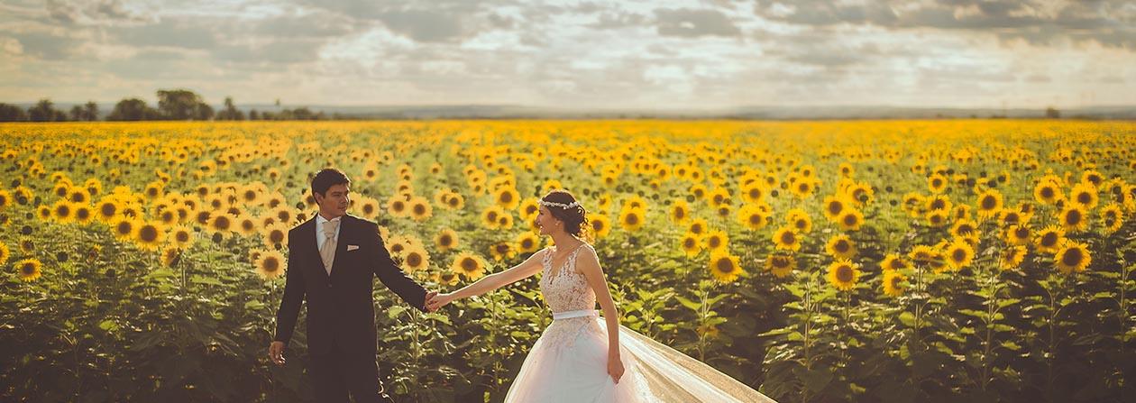 懶人包大圖-婚紗攝影
