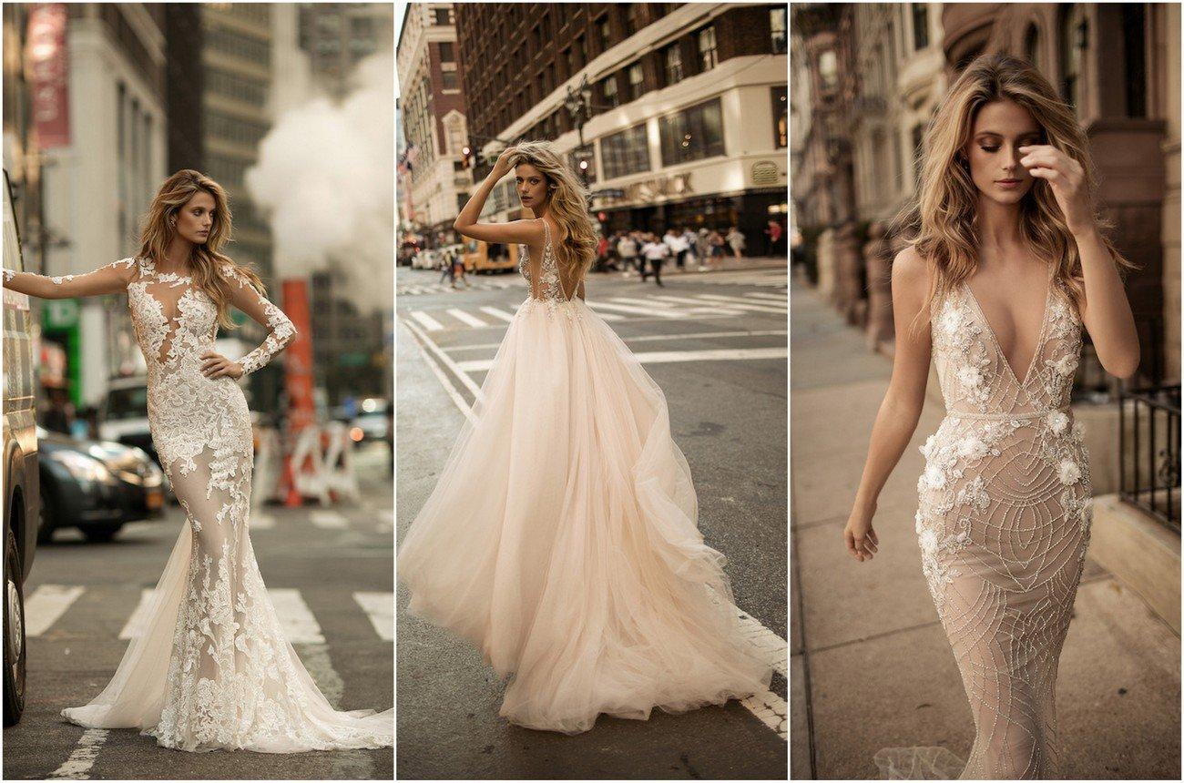 Berta-Wedding-Dresses-3-1