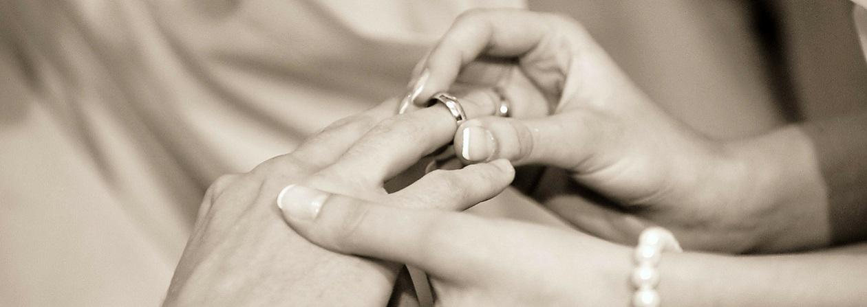 wedding-322034_1920