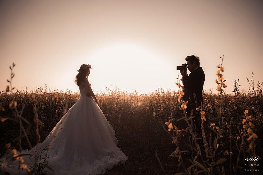 sosi_wedding2211