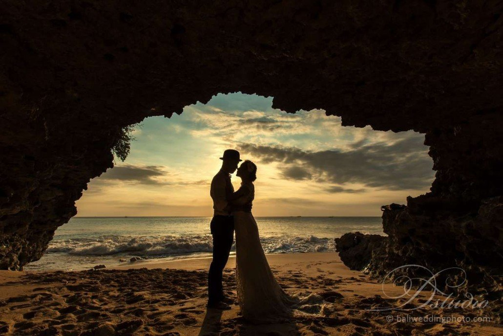 bali-pre-wedding-photography-1030x687