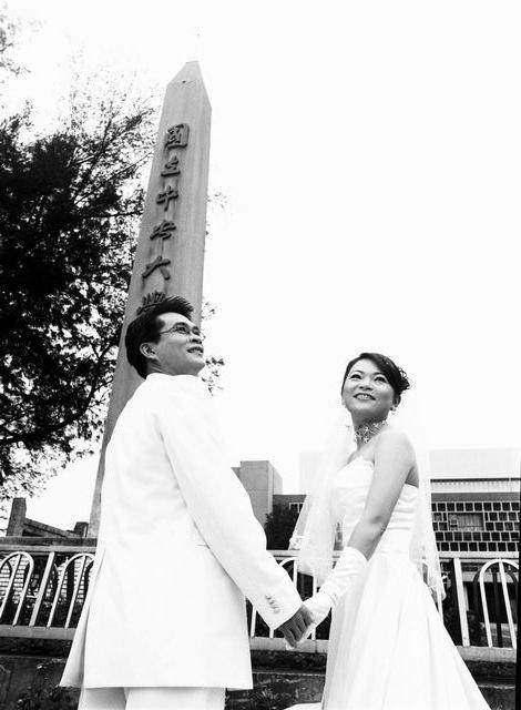 扬州京华国际婚纱_婚纱摄影,京华国际婚纱影城