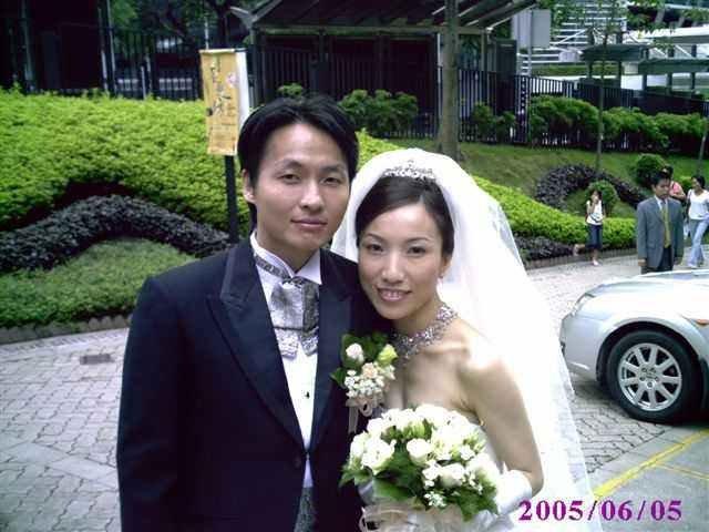 forum_user_exchange_720980.jpg