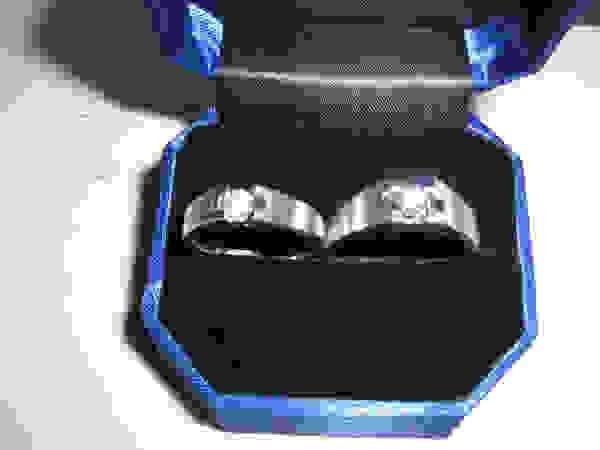 forum_user_exchange_727103.jpg