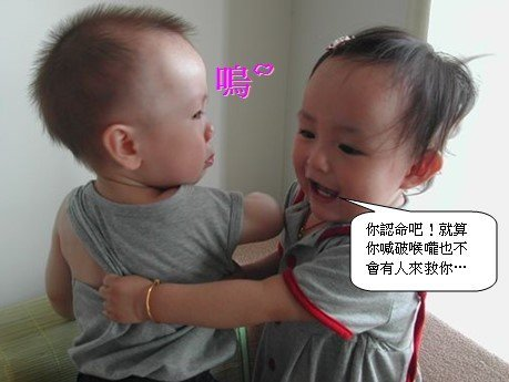 forum_wed_life_312340.jpg