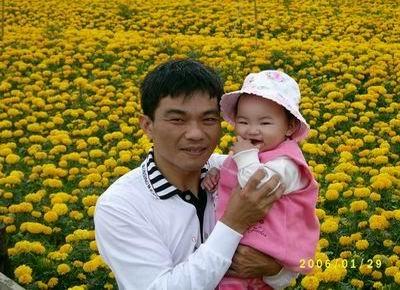 forum_wed_life_389400.jpg