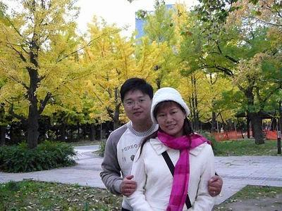 forum_user_exchange_1024357.jpg