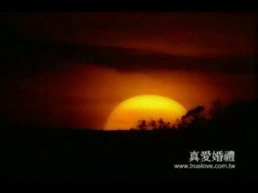 真愛幸福MV-1
