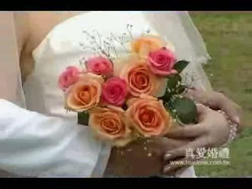 真愛幸福MV-2