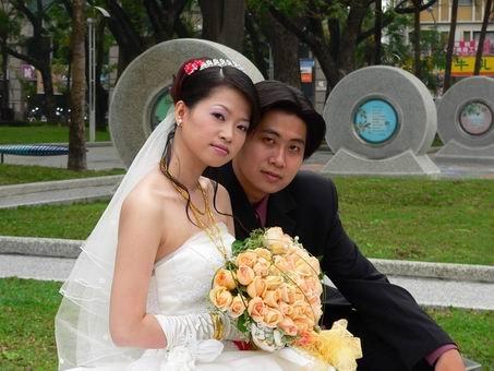 forum_wed_life_314744.jpg